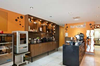 Shop 4/418 Darling Street Balmain NSW 2041 - Image 3