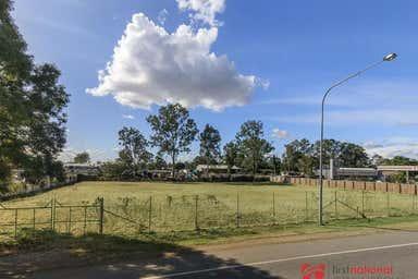 35 King Avenue Willawong QLD 4110 - Image 4