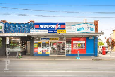 448 - 450 Lygon Street Brunswick East VIC 3057 - Image 3