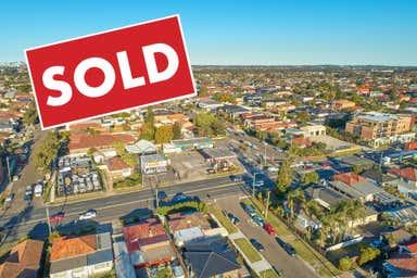 225 Woodville Road Merrylands NSW 2160 - Image 3