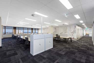 256 Adelaide Terrace Perth WA 6000 - Image 3