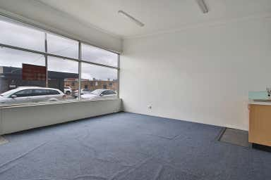 5 Queens Avenue Springvale VIC 3171 - Image 4