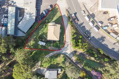 21 Grieve Road West Gosford NSW 2250 - Image 3