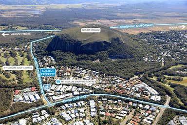 30 Suncoast Beach Drive Mount Coolum QLD 4573 - Image 3