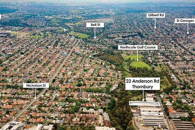 23 Anderson Road Thornbury VIC 3071 - Image 3