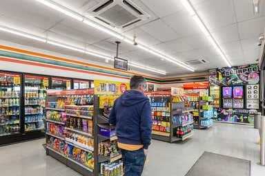 7-Eleven, 88 Hardwick Crescent Holt ACT 2615 - Image 4