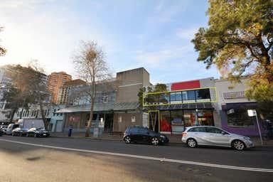 Level 1, 1/86-88 Ebley St Bondi Junction NSW 2022 - Image 4