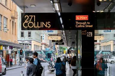 280 Flinders Lane Melbourne VIC 3000 - Image 3
