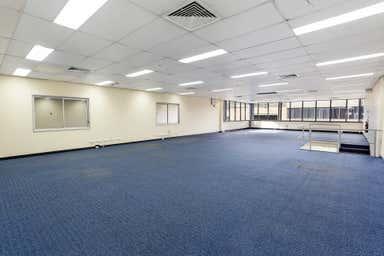 2/19 Chifley Street Smithfield NSW 2164 - Image 3