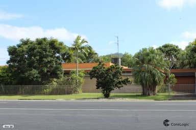 334 - 336 Sheridan Street Cairns North QLD 4870 - Image 4