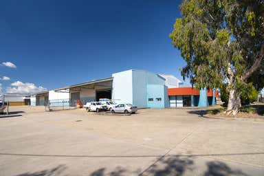366-386 Beatty Road Archerfield QLD 4108 - Image 4
