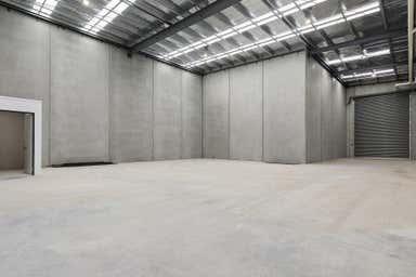 Showroom/Warehouses - Edge, Braeside, 210-218 Boundary Road Braeside VIC 3195 - Image 4