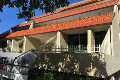25 Richardson Street West Perth WA 6005 - Image 3