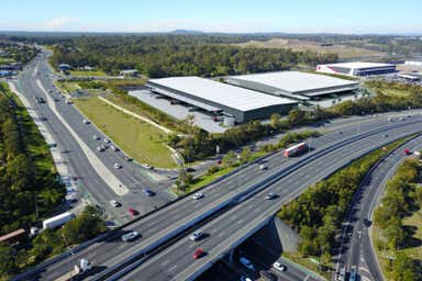 Rochedale Motorway Estate, 11 Interchange Place Rochedale QLD 4123 - Image 3