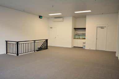 Suite 5b, 71-77 Oxford St Bondi Junction NSW 2022 - Image 4
