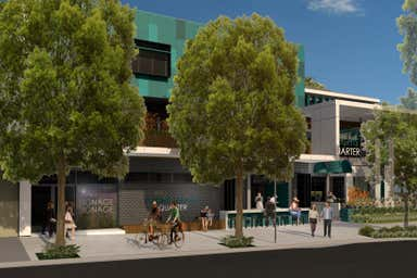 119-127 Winstanley Street Carina Heights QLD 4152 - Image 3