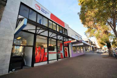Level 1, 1/86-88 Ebley St Bondi Junction NSW 2022 - Image 3