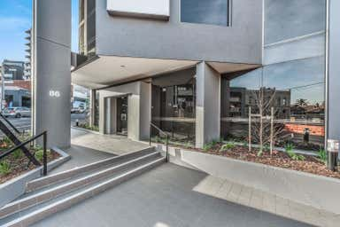 Ground Floor, 86 Denmark Street Kew VIC 3101 - Image 3