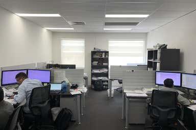Port IT, K111, 63-85 Turner Street Port Melbourne VIC 3207 - Image 3