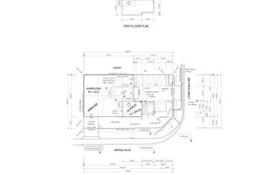 1-3 Lonhro Boulevard Cranbourne West VIC 3977 - Image 3