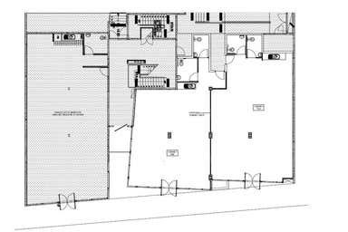Suite 13, 979 Albany Highway East Victoria Park WA 6101 - Image 4