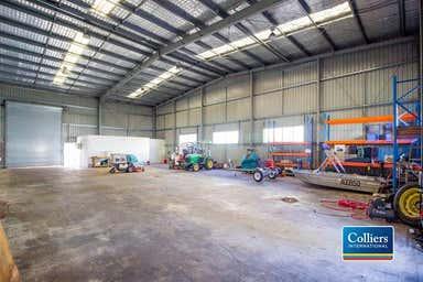 60 Coulson Street Wacol QLD 4076 - Image 3