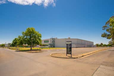 Titanium Security Arena, 122-124 William Street Beverley SA 5009 - Image 4