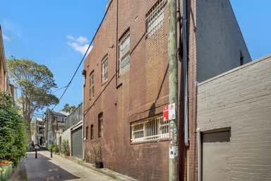 226-230 Liverpool Street Darlinghurst NSW 2010 - Image 4