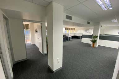 WorleyParsons Centre, 45  Victoria Street Mackay QLD 4740 - Image 4