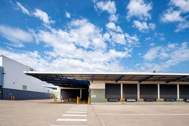 Reserve Industrial Estate, 6 Hope Street Ermington NSW 2115 - Image 3