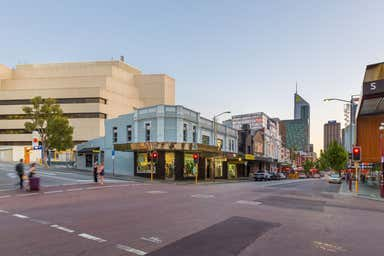 232-242 William Street Perth WA 6000 - Image 3