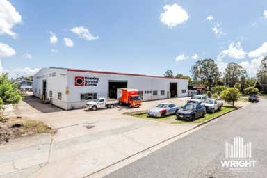 73 Toombul Road Northgate QLD 4013 - Image 4