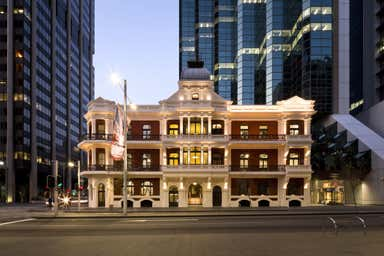 108 St Georges Terrace Perth WA 6000 - Image 3