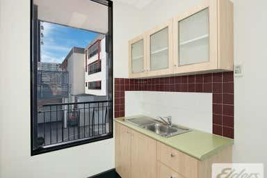 12/14 Browning Street South Brisbane QLD 4101 - Image 3