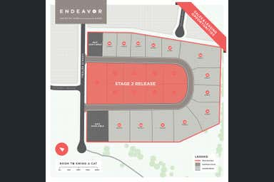 Endeavor Park, 1210 Tralee Street Hume ACT 2620 - Image 4
