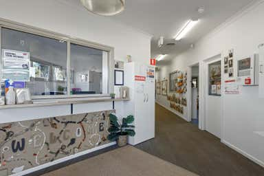 5-9 Anakie Road Bell Post Hill VIC 3215 - Image 2