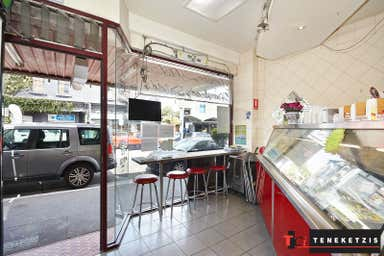 541 Riversdale Road Camberwell VIC 3124 - Image 4