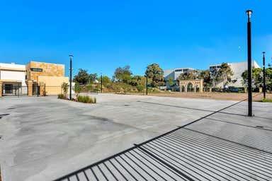 25 Wurrook Circuit & 5-7 Meta Street Caringbah NSW 2229 - Image 4