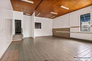 187 Mary Street Gympie QLD 4570 - Image 4