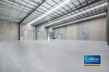 60 Corymbia Place Parkinson QLD 4115 - Image 4