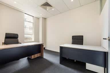 Suite 511 & 512, 365 Little Collins Street Melbourne VIC 3000 - Image 4