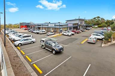546 Bridge Street Toowoomba City QLD 4350 - Image 3