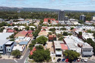183-185  Halifax Street Adelaide SA 5000 - Image 4