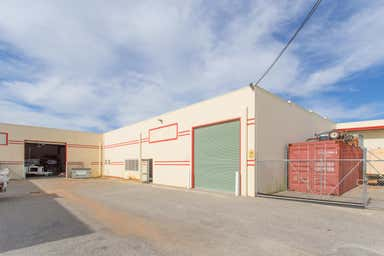 Unit 3, 133 Kelvin Road Maddington WA 6109 - Image 4