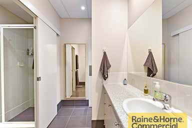 358 Melton Road Northgate QLD 4013 - Image 4