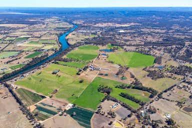 Hambledon Park, 393 Terrace Road North Richmond NSW 2754 - Image 3