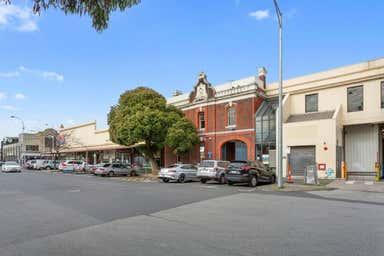 147 Liardet Street Port Melbourne VIC 3207 - Image 4