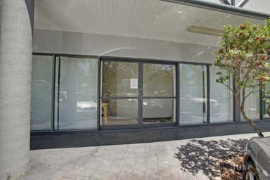 2-4 Melaleuca Street Kuluin QLD 4558 - Image 4