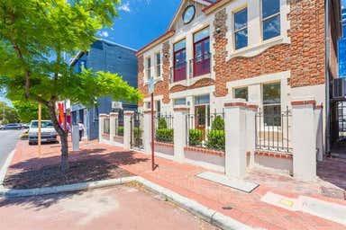 115 Newcastle Street Perth WA 6000 - Image 3