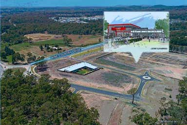 22 Empire Drive North Rothbury NSW 2335 - Image 4